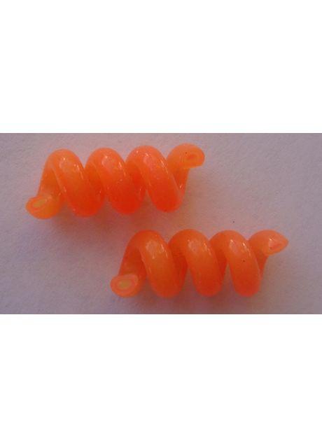 OranjeWokkels